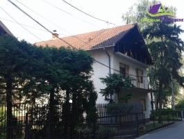 Kuća Pr + Pot u Srpskoj Varoši!