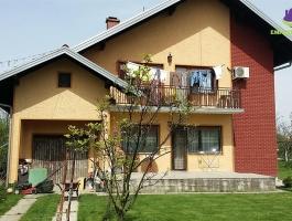 Kuća Pr + visoko Pot na placu od 674 m2 na odličnoj lokaciji!