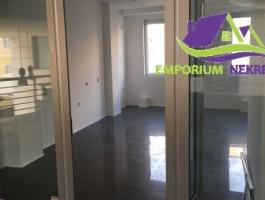Poslovni prostor površine 66,50 m2!!! ID:41/BNL