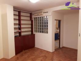 Poslovni prostor u stambeno poslovnom objektu 09/IML