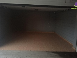 Dvije garaže cca 22 m2 u novogradnji !!! ID:46/BNL