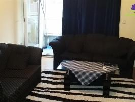~Četverosoban stan u centru grada~ ID:260/IM