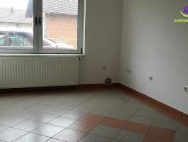 Dvosoban stan na prodaju!!! ID:121b/IM