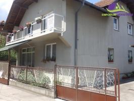 ~Kuća na prodaju~ ID:160/EN