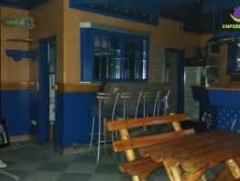 Namješten poslovni prostor u centru !!! ID:405/BN