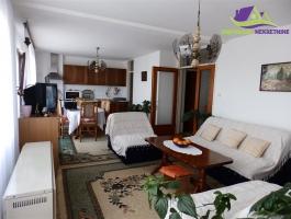 Četvorosoban stan na odličnoj lokaciji ID:32/BN