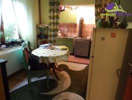 Četverosoban stan !!! ID:129/BN