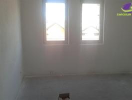 Više stanova u izgradnji ID:123/EN