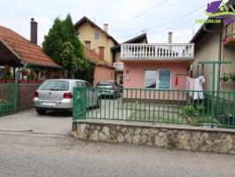 Kuća u Grčici površine 97m2 u osnovi !