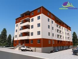 Zemljište za gradnju zgrade Sut+P+4S !!!