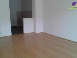Jednosoban stan povrsine 41,43 m2 ID:358d/IP
