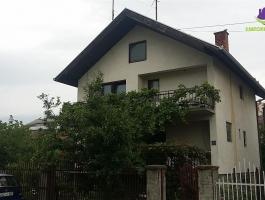 Kuća na odličnoj lokaciji ID:228/IM