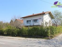Kuća Pr+ 1s površine 71m2