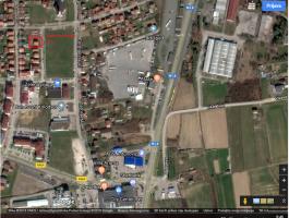 Kuća površine 81 m2 na placu 412 m2!
