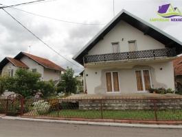 Dvije kuće u naselju Rijeke! ID: 1220/EN