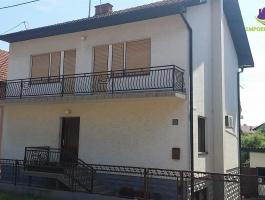 ~Kuća na prodaju~ ID:172/EN