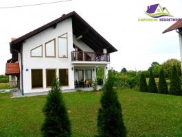 ~Prelijepa kuća na prodaju~ ID:109/EN