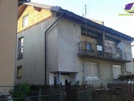Dupleks kuća sut +pr +pot površine 57,50 m2 !!!