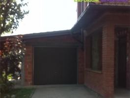 Kuća Pr +1S površine 149 m2 !